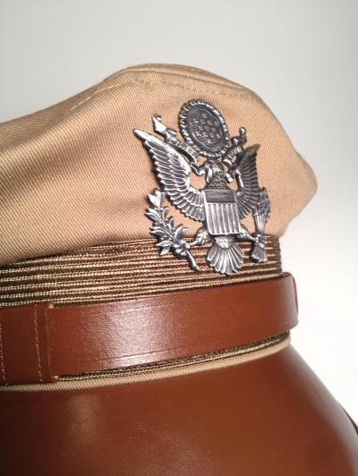 USAF 4