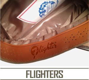 Flighters