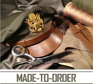 Made-to-Order