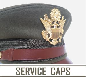 Service Caps